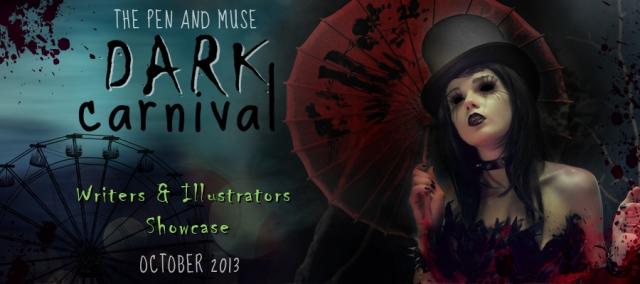 dark_carnival2