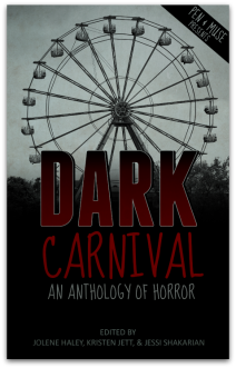Dark-Carnival-PM-Horror-Anthology-2