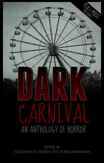 Dark-Carnival-PM-Horror-Anthology-2