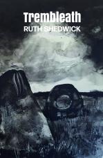 Trembleath cover